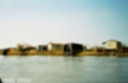 Έβρος Ξάνθη 1999 004.jpg