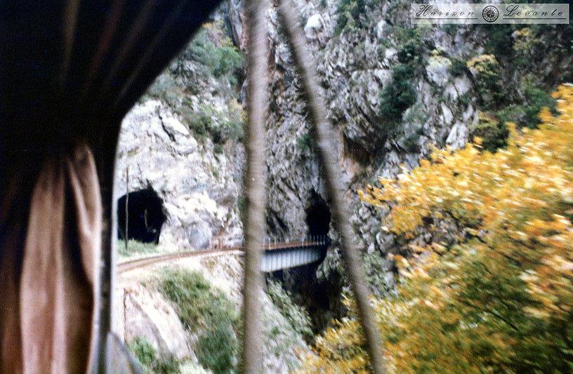 Βουραικός 4 1994 24.jpg