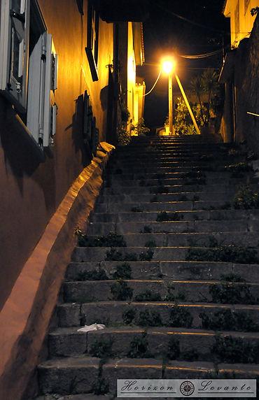 Ναύπλιο παλιά πόλη 12.JPG