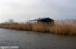 Έβρος Ξάνθη  1999 081.jpg