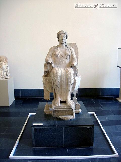 102  pergamon museum greece.jpg