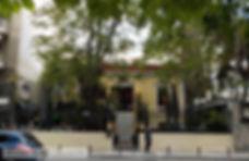 Β.Γ. 25.JPG