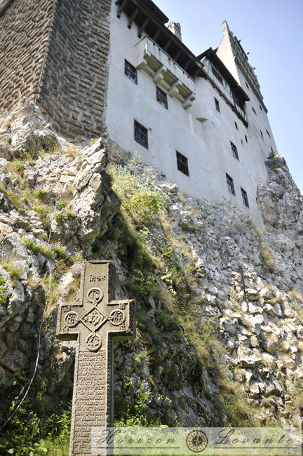 Bran castle 2.jpg