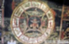 Μηλιές 5 ναός Ταξιαρχών.JPG