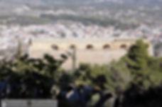 Προμαχώνας Μιλτιάδης 3.JPG