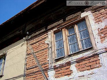 7.Χωριό Πιρίν 2008.jpg