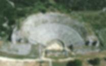 065_Info.jpg