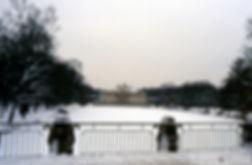 Βαρσοβία027.jpg