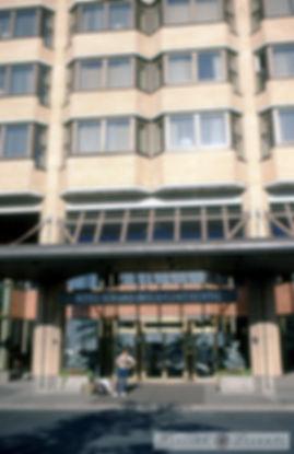 Νorth_cape_1996105.jpg