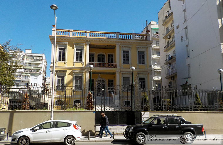 Α! Γυμνάσιο Θεσσαλονίκης  Β.Ο.7.JPG