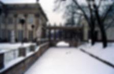 Βαρσοβία032.jpg