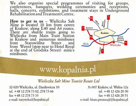 Wielitzska039 b.jpg