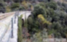 12 πεζοπορία 3η γέφυρα β.JPG