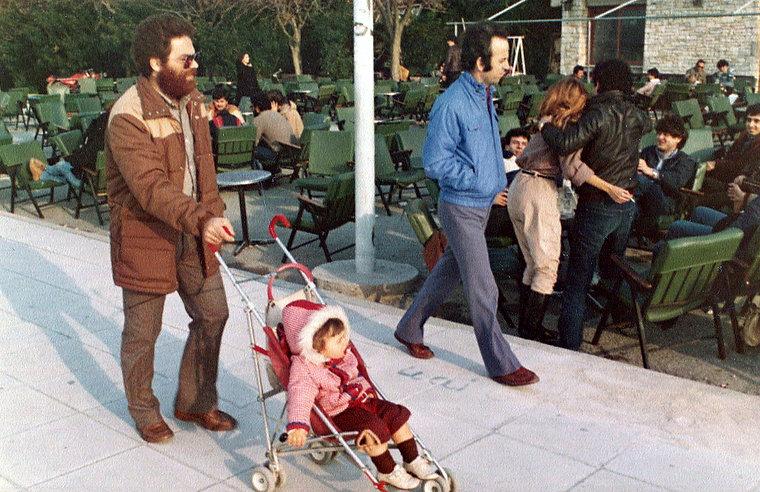 Ναύπλιο 1982