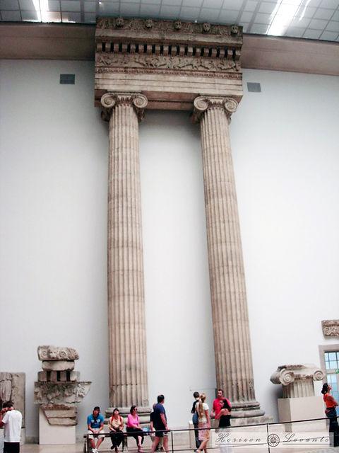 097  pergamon museum greece.jpg