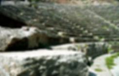 δελφοί 2004 α.jpg