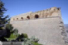 Προμαχώνας Μιλτιάδης 2.JPG