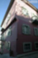 Ναύπλιο παλιά πόλη 3.JPG