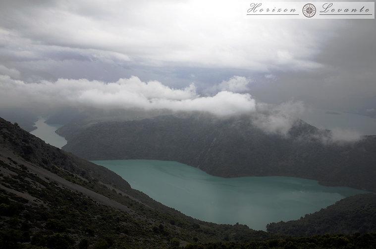 Λίμνη Κρεμαστών  από ψηλά 1.JPG