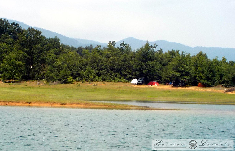 10 Λίμνη Πλαστήρα.JPG