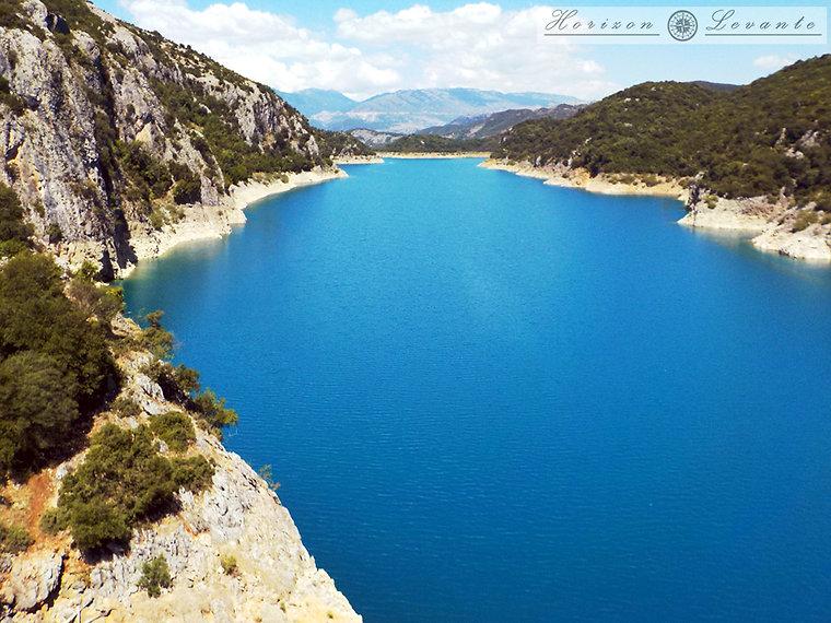 Λίμνη Κρεμαστών 5.JPG