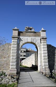 Πύλη Ξηράς 2.JPG