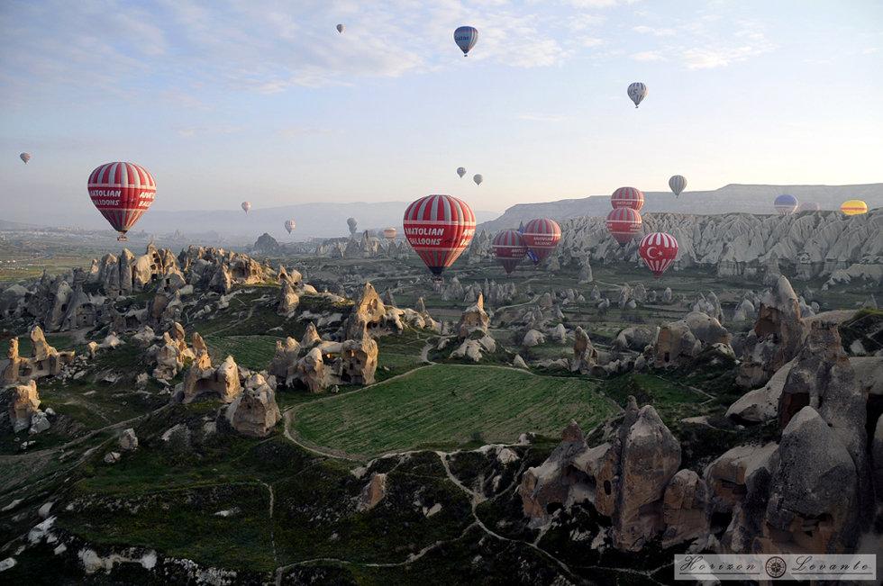 282 Baloon.JPG