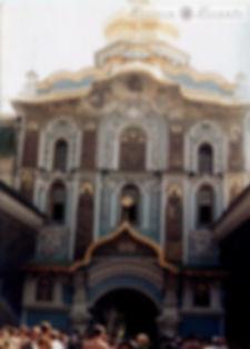 Μονή Σπυλαίων 1501.jpg