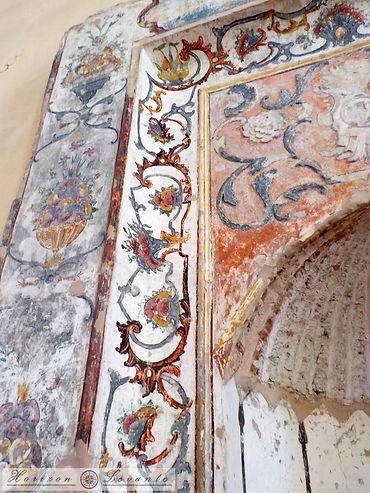 Τρίκαλα τζαμί 5.JPG