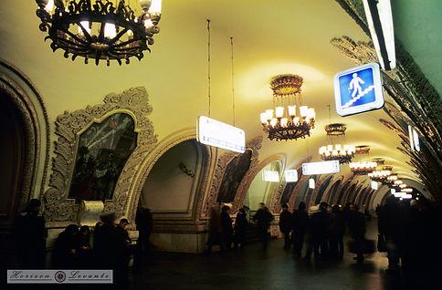 14.Image16 Kievskaya.jpg
