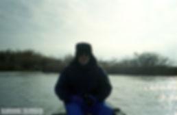 Έβρος Ξάνθη 1999 005.jpg