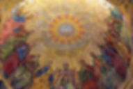 ceiling-mosaics-at-the-church-of-our-sav