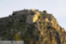 Προμαχώνας Ρομπέρ 4.JPG