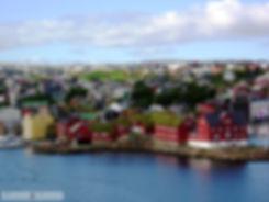9. Feroyar island.jpg