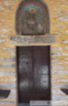 Μηλιές 13 ναός Ταξιαρχών.JPG