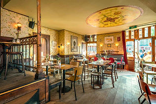 Cafe_fonteyn_interieur4.jpg