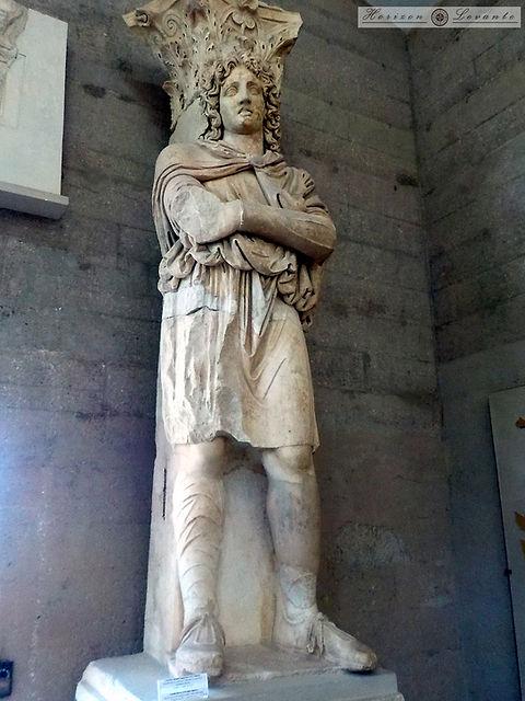 Αρχαία Κόρινθος 2.JPG