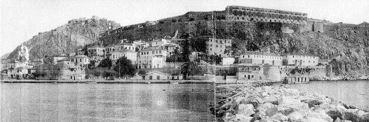 Ναύπλιο μέσα 20ου αιώνα 1.jpg