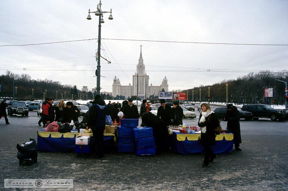 33.Image22 Lomonosov.jpg