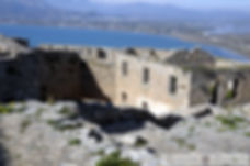 Προμαχώνας Μιλτιάδης 14.JPG