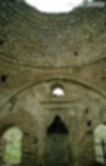 14 Ακροκόρινθος.jpg