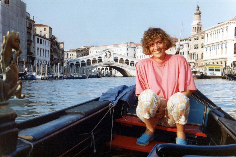 Βενετία Rialto001.jpg