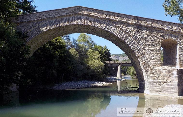 Γέφυρα 5.JPG