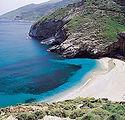 Παραλία Καλιανών