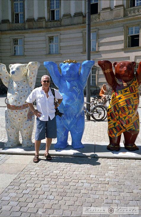 077 museum plase bears.jpg