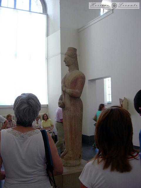 101  pergamon museum greece.jpg