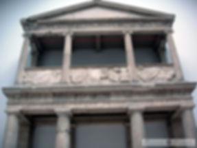 096  pergamon museum greece.jpg