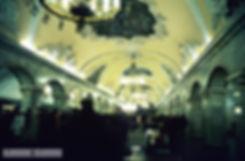 18.Image9 Komsomolskaya.jpg