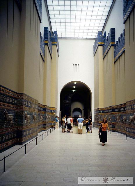 100  pergamon museum babylon.jpg