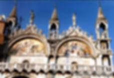 Βενετία003.jpg